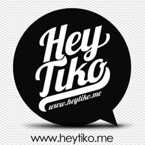 heytiko-290