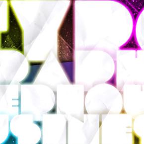 typography-290