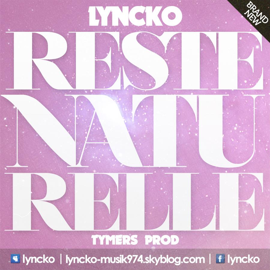 Lyncko #3