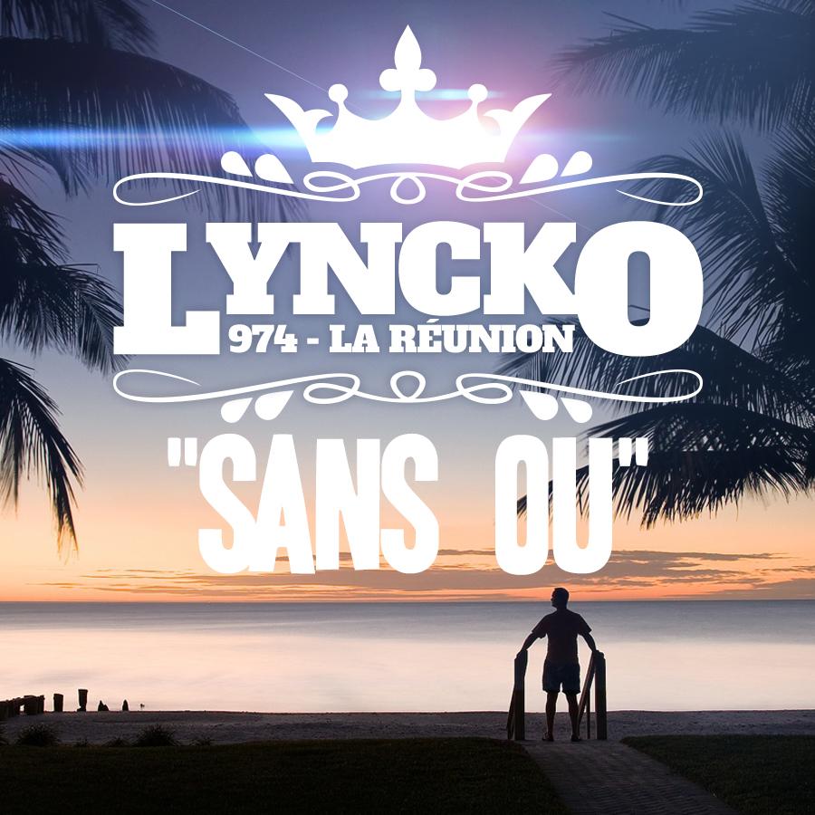 lyncko-sans ou avatar