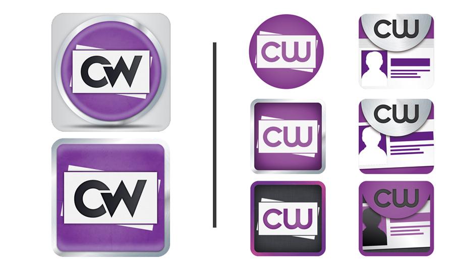 CW - icones4