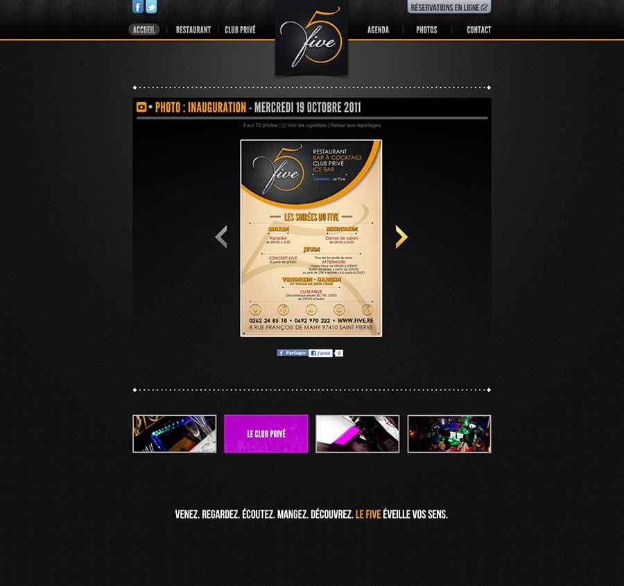 Five-website-3