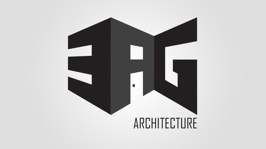 Logotype #1 - 3AG