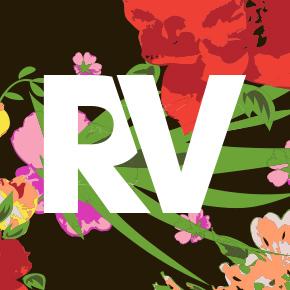 RV 20114-mini