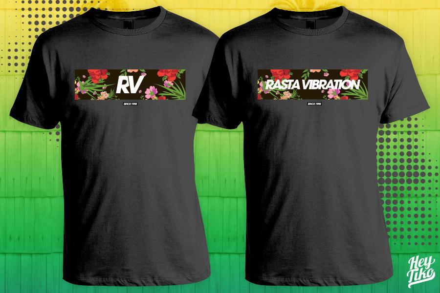 RV shirts 2014 #1