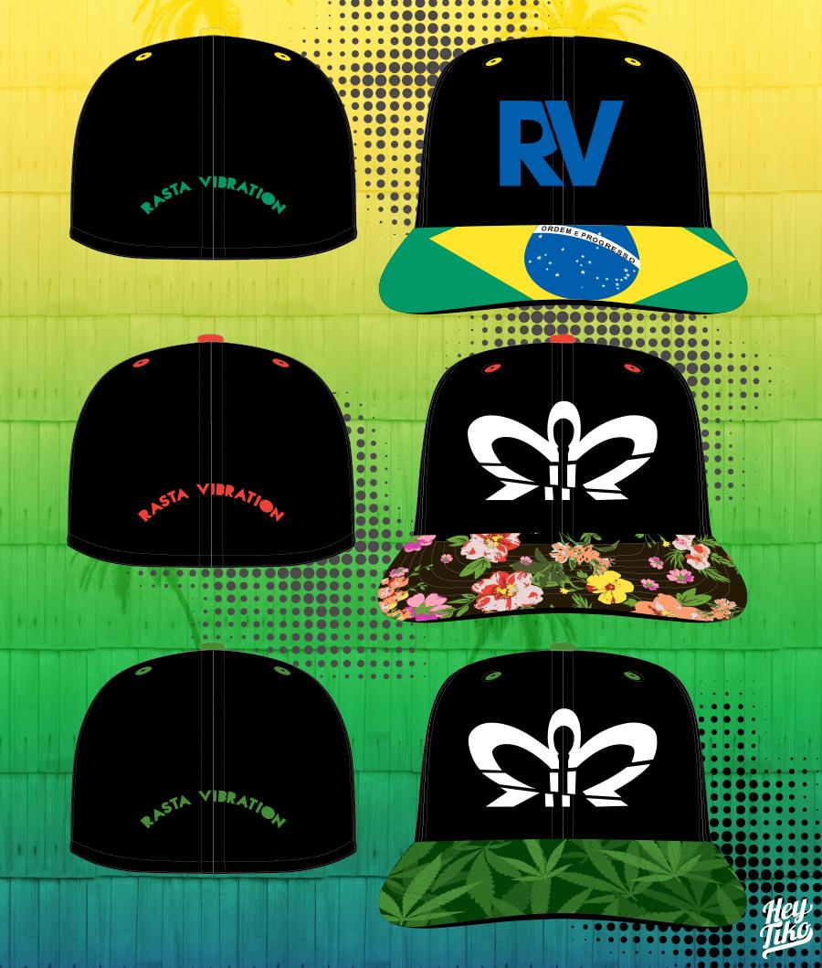 RV shirts 2014 #3